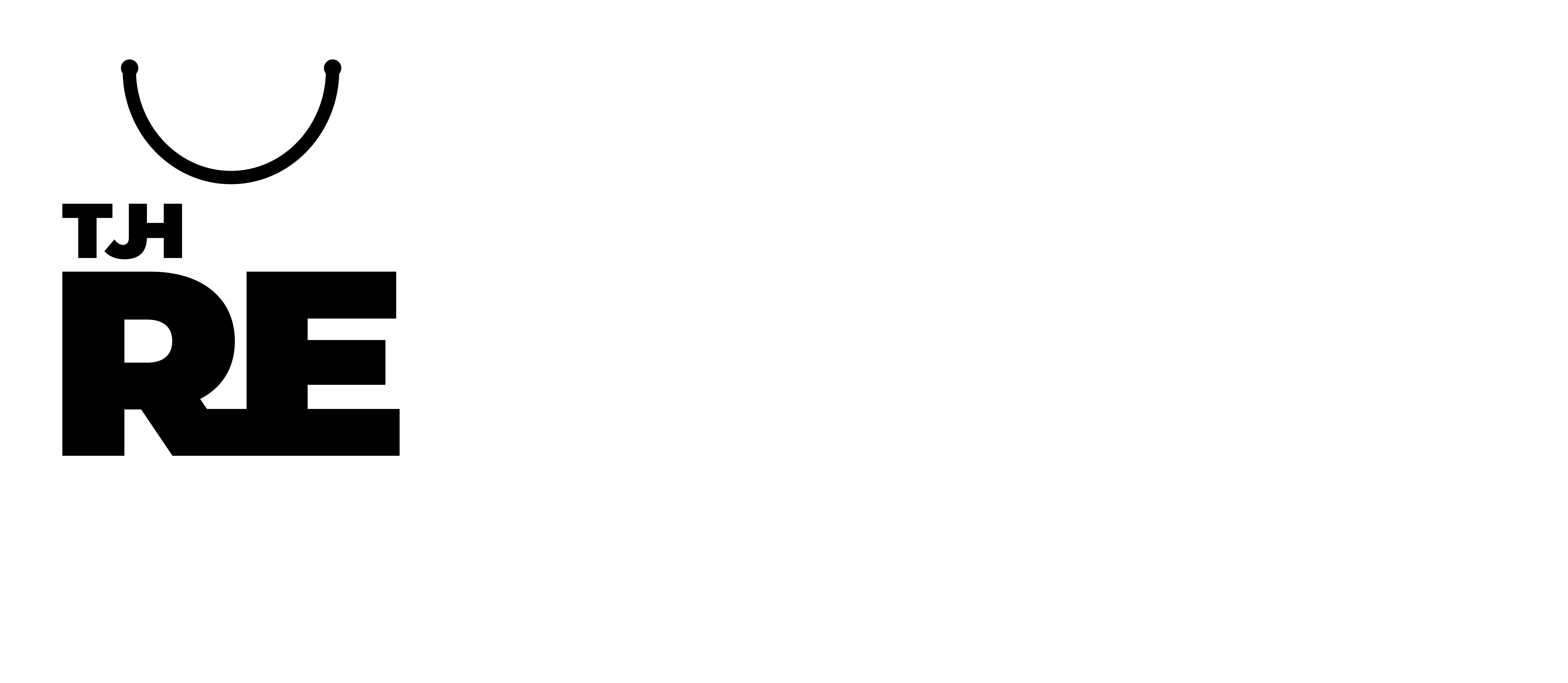 REA logo_white-11